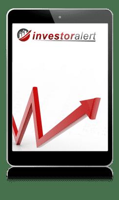 anleger-tablet-investor