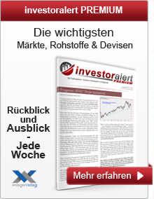 investoralert PREMIUM